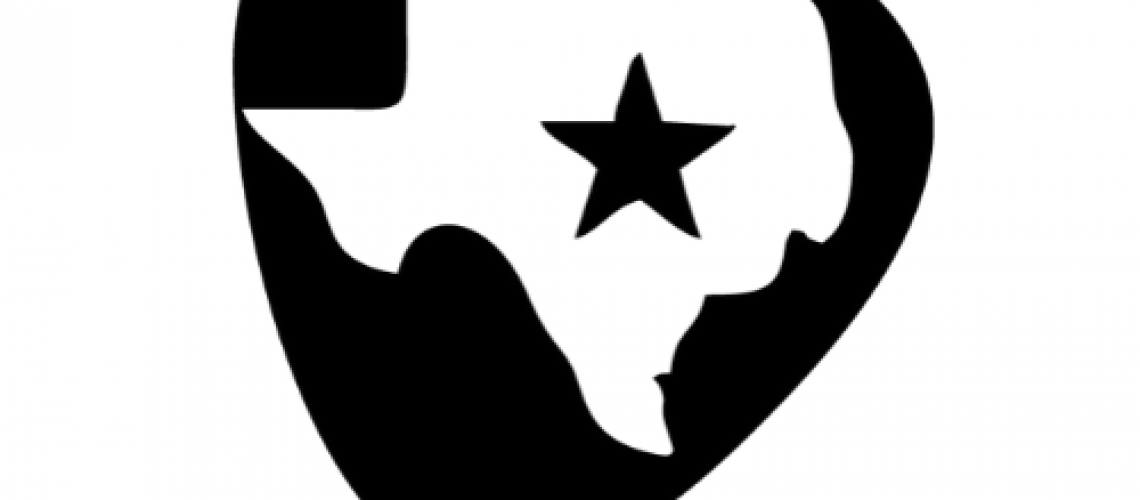 texas amps and axes newsletter